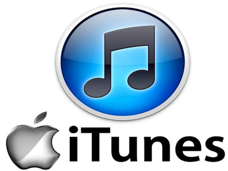 iTunes-music_app-for-iPhones