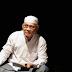 Puisi: Selamat Datang di Negeri Bokong! (Karya Mustofa Bisri)