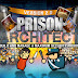 Prison Architect Mobile Mod Apk Unlocked Episodes v2.0.8