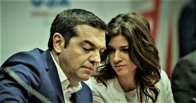 Οι «Πρέσπες» κυνηγούν τα στελέχη του ΣΥΡΙΖΑ
