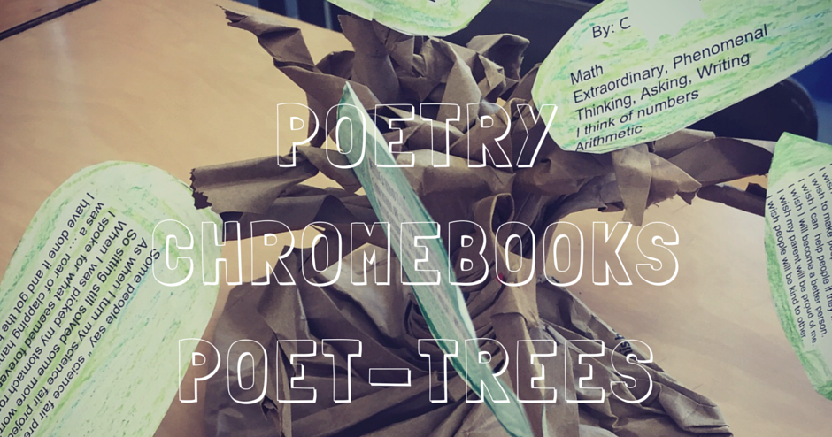 Get writing: paragraphs and essays google books