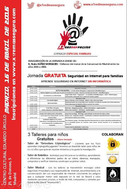 http://elblogdeangelucho.com/X1RedMasSegura/familias.pdf