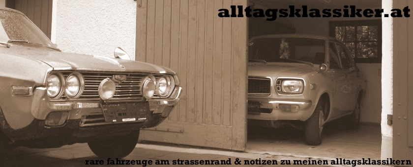alltagsklassiker.at