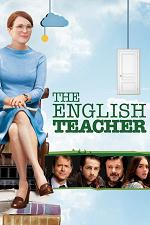 Watch The English Teacher Online Free on Watch32