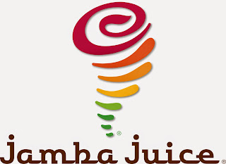 List of Jamba Juice Secret menu items.