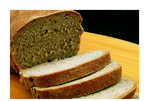 Jadikan Roti Gandum Sarapan Pilihan