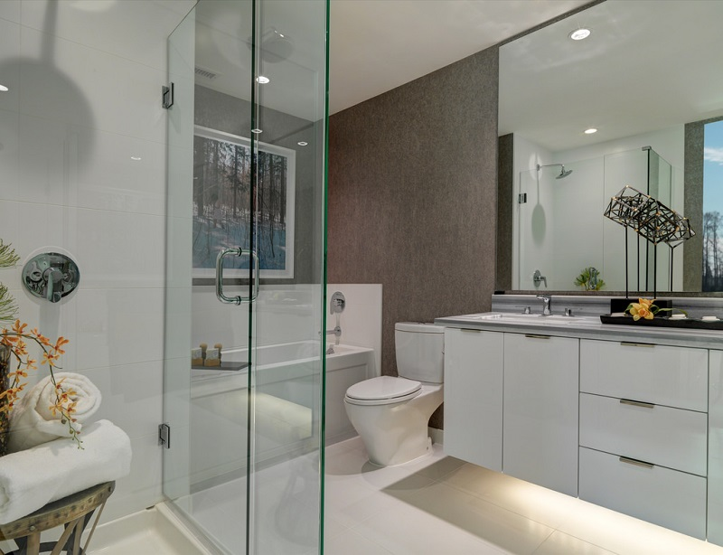 Bathroom Remodelling How Much Will it Cost? - Top Blogin - Home