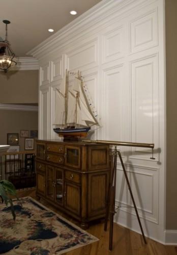 Maritime Decor: Celebrate & Decorate