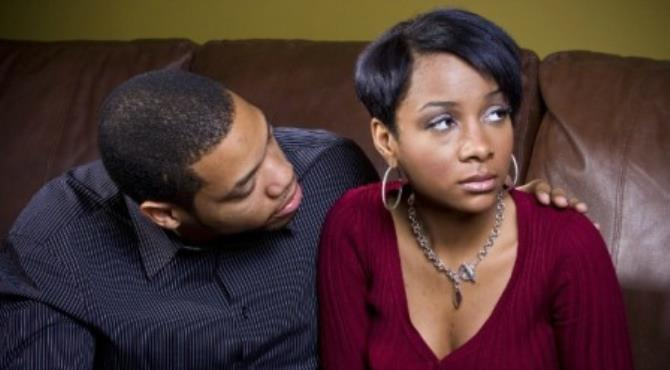 You dwell on your partner's flaws instead of their attributes, Your sex drives are unequal, and you're not willing to talk about it, You take the relationship for granted, You feel jealous of each other's success