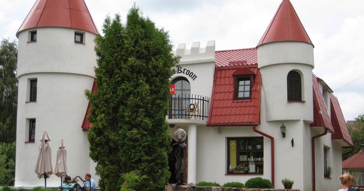 nordic hotel forum kokemuksia viron huorat