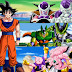 8 Dragon Ball images