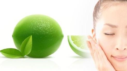 Manfaat Jeruk Nipis Untuk Kesehatan & Kecantikan Kulit, Wajah, dan Rambut