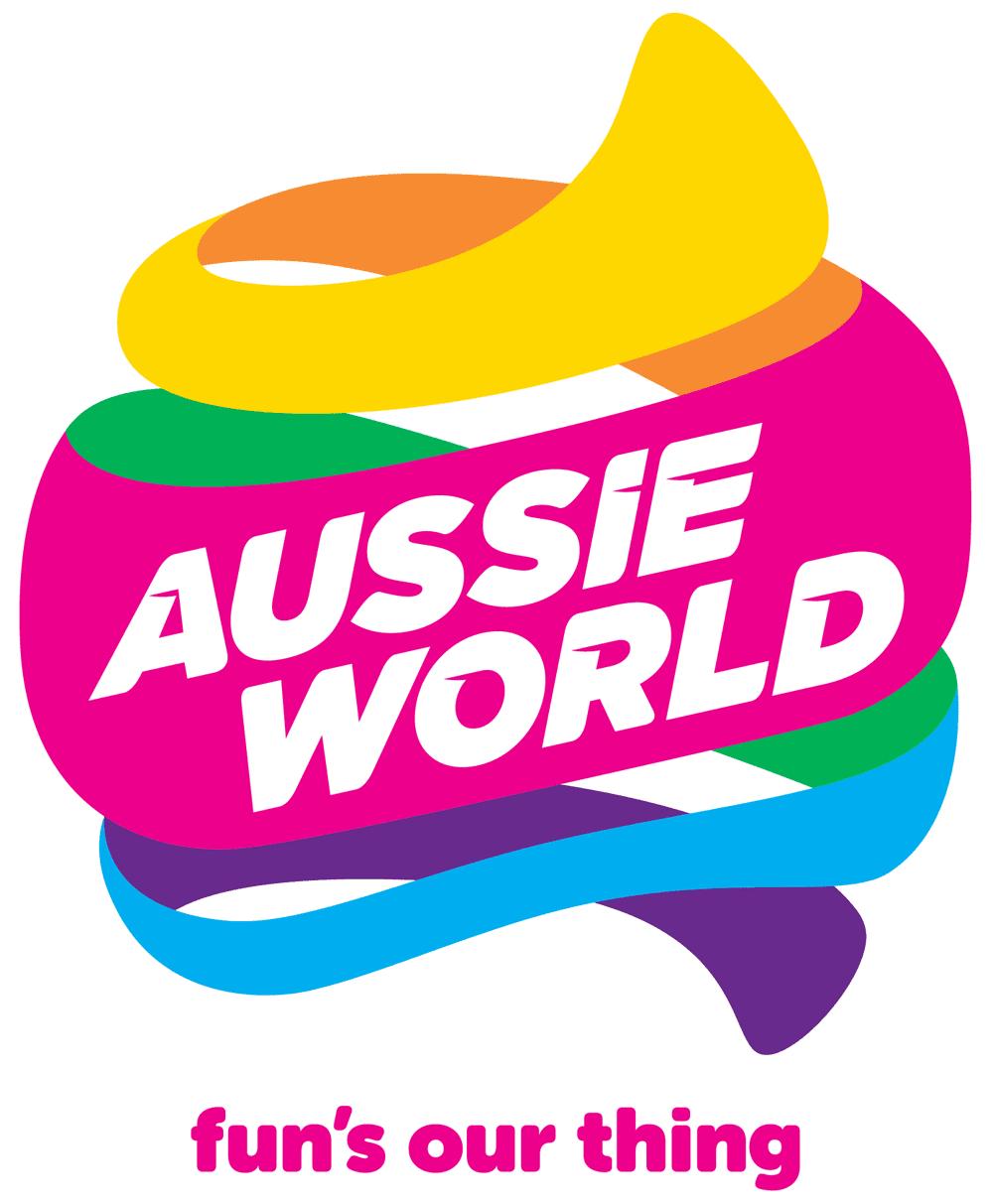 World Logos
