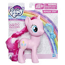 My Little Pony Styling Pony Pinkie Pie Brushable Pony
