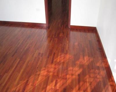 Cách phân biệt sàn gỗ căm xe Lào và sàn gỗ căm xe Nam Phi