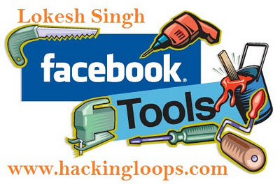 Facebook tools, text tools, google text tools