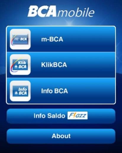 Cara Daftar Mobile Banking BCA Lewat ATM Praktis dan Aman