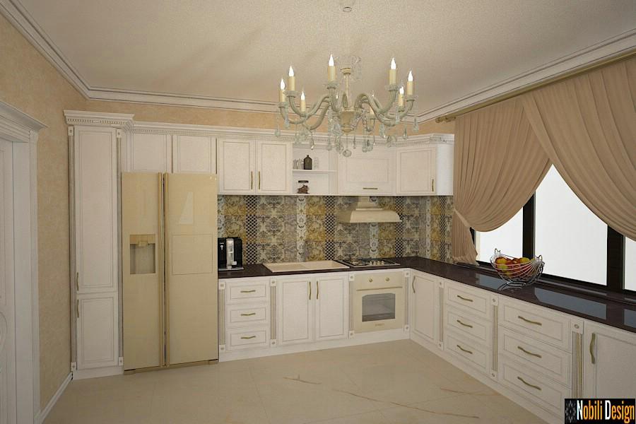 Designer interior Bacau pret - Firme design interior Bacau