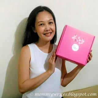 Online Beauty Portal ALTHEA KOREA Turns One!