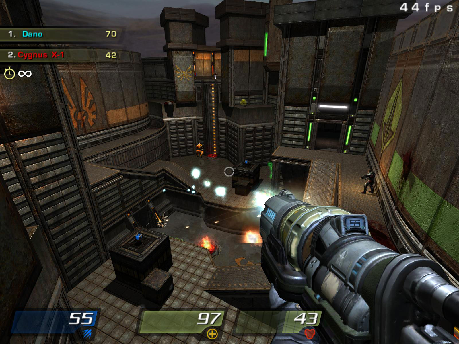 Free Download Pc Games Alien Shooter V1 2 Full Version