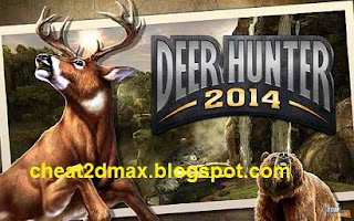 Deer Hunter on facebook