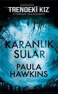 karanlik-sular-paula-hawkins-pdf-epub