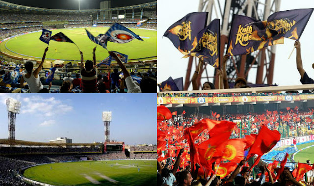 IPL 2017-opening-ceremony-venue