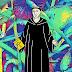 Религиозност и халюциногенни гъби. Психолози изследват ефектите на псилоцибина върху съзнанието на религиозни водачи