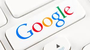 Panduan Pintar dan Komplit Menggunakan Google