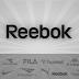 A origem das marcas esportivas - Reebok