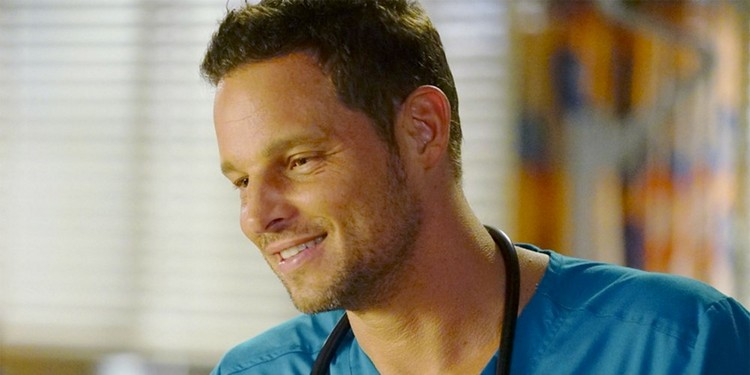 Alex-karev-grey's-anatomy