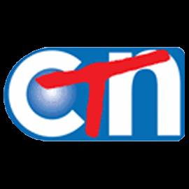 logo CTN HD