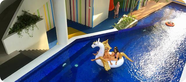 Berry+Glee+Hotel+Bali