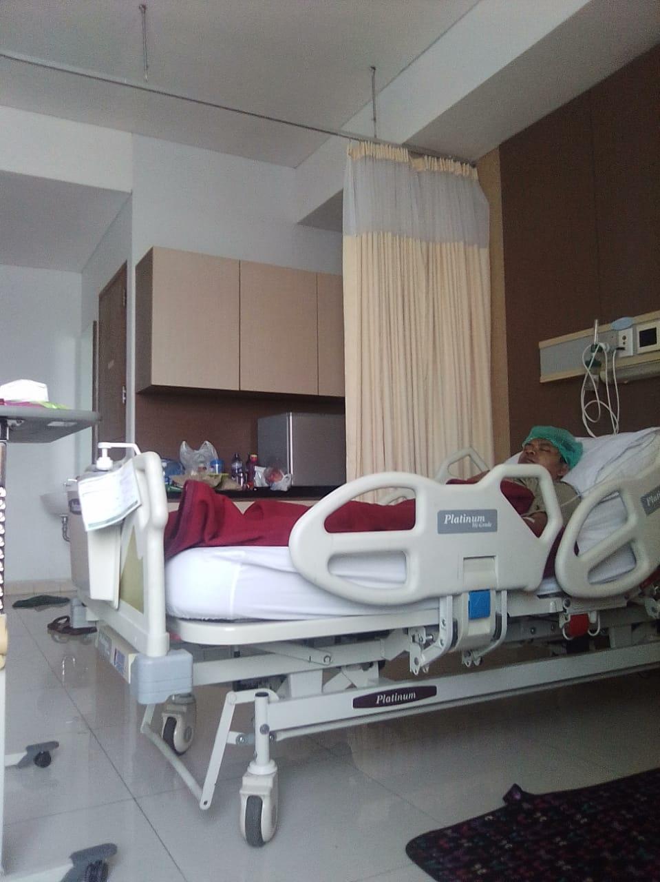 7600 Gambar Rumah Sakit Tmc Tasikmalaya Gratis Terbaik