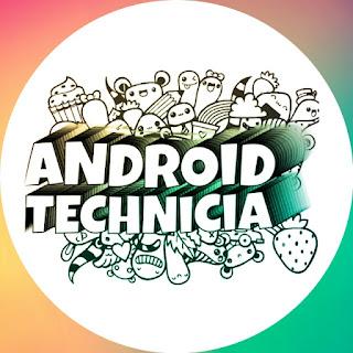 Cara Membuat Logo 3D Menggunakan Picsart Android