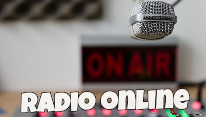 ascoltare gratis la radio online