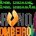 Bruno Bombeiro: Parabéns, Cidade, Parabéns, Cidadão.