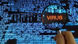 أفضل برنامج Autoruns لحماية الحاسوب من البرامج الخبيثة التي تعمل عند إقلاع الويندوز