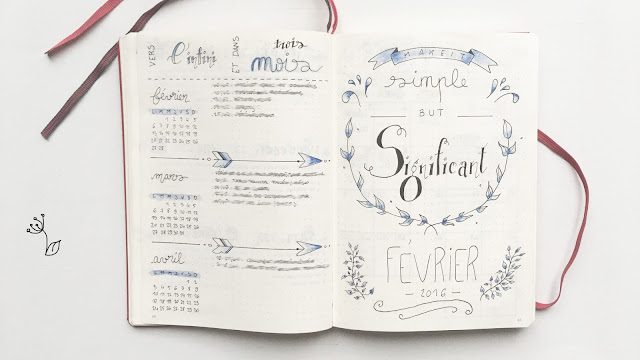 bullet-journal-monthly