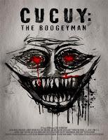 Cucuy The Boogeyman pelicula online