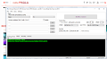 Update InfinityBox install CM2MT2 v2.00 Setup File Download