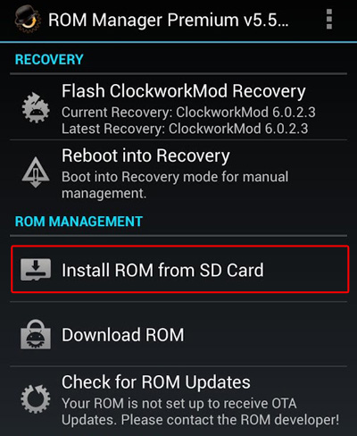 ROM Manager_2