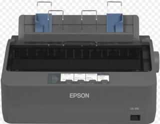 http://www.imprimantepilotes.com/2017/06/pilote-imprimante-epson-lq-350-driver.html
