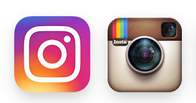 Fitur Menarik Instagram yang Jarang Diketahui