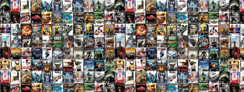 2011 in video games - Wikipedia