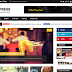 Nanopress Responsive Blogger Template Free Download