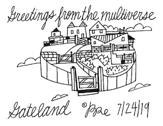 greetings-from-the-multiverse-GATELAND-7-24-19