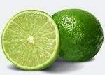 remedios caseros con limón para la Caída del cabello