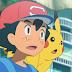 Pokémon Sun & Moon Estreia no Brasil Em Maio Pelo CN!