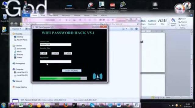Pirater un compte Facebook sera possible sur toutes les machines sans utilisation de logiciels . Rapidement et simplement ! Décryptage Avancé . Notre script en ASM va permettre de décrypter le mot de passe de l'utilisateur que vous souhaitez grâce à ...